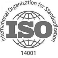 Certificazione ISO 14001 Servizi Ecologici Valsusa